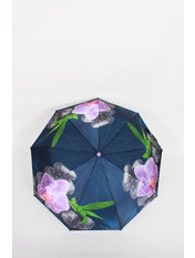 Зонт Куана Лиловый 116*56*32 Фиолетовый