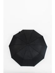 Мужской зонт PK-2883 Черный 115*57*36