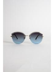 Солнцезащитные очки В50509 14,5*5,2 Синий