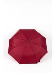 Женский зонт PK-2861 Бордовый 112*55*30