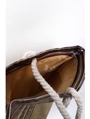Пляжная сумка SYM-4065
