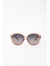 Солнцезащитные очки 4092 Капучиновый Капучино 15*6