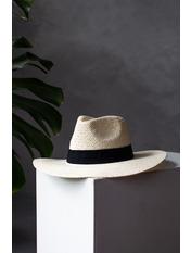 Широкополий капелюх SHL-2117