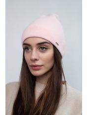 Шапка SHP-1724 Розовый