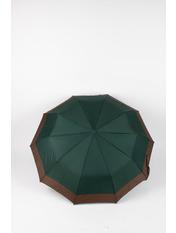 Женский зонт PK-2860 Изумрудный 115*57*33 Зеленый