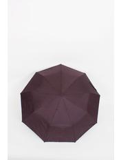 Зонт Ольва Фиолетовый Темно-фиолетовый