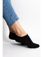 Носочки Лали Черный 37-42