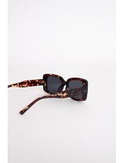 Очки солнцезащитные 2105\1