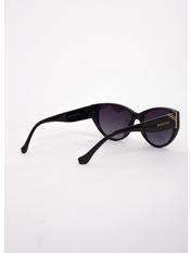 Солнцезащитные очки В2042 Черный