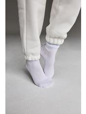 Носочки Кэрил Белый 36-40 Белый