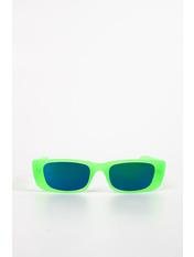 Солнцезащитные очки В6952 Зеленый Салатовый
