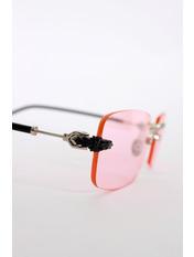 Имиджевые очки S31528