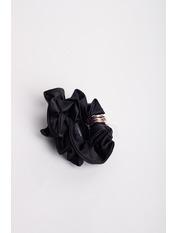 Резинка Дороти 7 Черный Черный