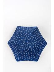 Зонт детский Енималси 112*75*54,5 Синий Синий