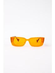 Очки солнцезащитные 3910 14*4 Оранжевый