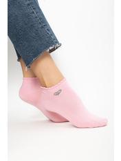 Носочки Мардж Розовый 36-39 Розовый