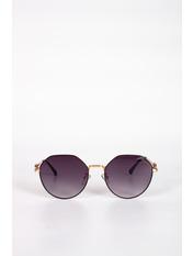Солнцезащитные очки ВLV2324 14*5 Фиолетовый