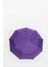 Зонт Ольва 116*57*32 Фиолетовый Фиолетовый