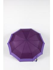 Женский зонт PK-2860 Фиолетовый 115*57*33