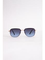 Солнцезащитные очки В2225 14,5*4,4 Синий