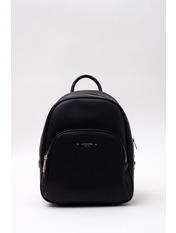 Рюкзак RYK-5015 33*25*12 Черный