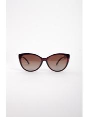 Солнцезащитные очки P20308 Коричневый