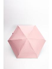 Зонты Розалія 102*49*18 Розовый