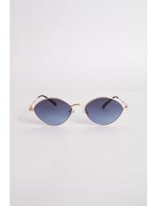 Сонцезахисні окуляри САR 2240 999 Синий