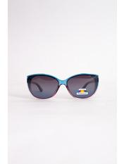 Сонцезахисні окуляри ВР2020 Серый 999
