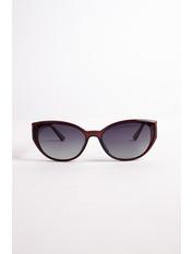 Солнцезащитные очки P 2077 13,5*4,5 Коричневый