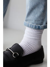 Носочки Кэрил