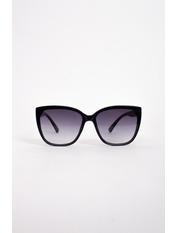 Солнцезащитные очки В9434 Черный