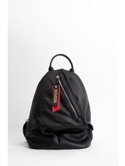 Рюкзак RYK-2179 35*25*14 Черный