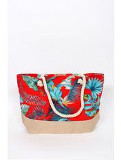 Пляжная сумка SYM-4087