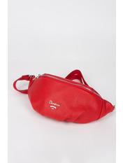 Бананка SYM-3987 Красный