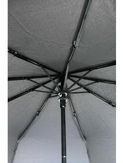 Мужской зонт Рассел
