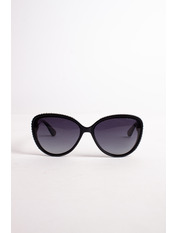 Очки солнцезащитные P 6036 Черный 14*5,4