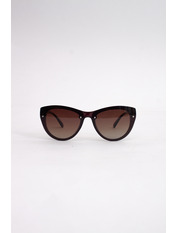 Сонцезахисні окуляри П19803 999 Коричневый
