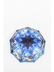 Зонт Унита Голубой 115*57*32 Голубой