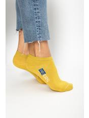 Носочки Сид Желтый 36-39 Желтый