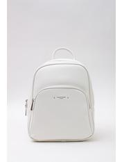 Рюкзак RYK-5015 33*25*12 Белый