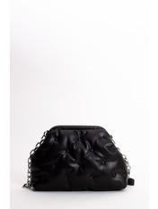 Сумка женская SYM-2116 Черный