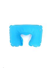 Подушка для поездок POD-1975 Голубой