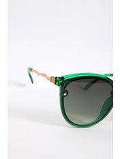 Солнцезащитные детские очки SS1933