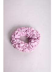 Резинка Ками one size Розовый