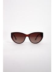 Солнцезащитные очки В2042 Коричневый