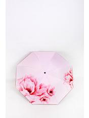 Зонт Шинед Розовый 110*55*25 Розовый