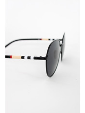 Очки солнцезащитные с поляризацией 31403