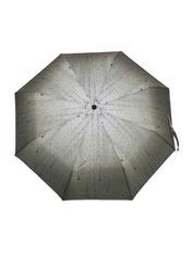 Зонт Дарэн Зеленый