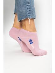 Носочки Сид Розовый Пудровый 36-39